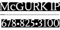 mcgurk